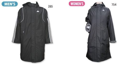 20081219_adidas3