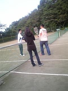 20090916_tsukui