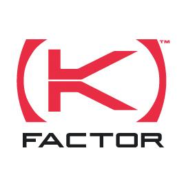 Kfactorlogo